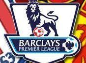 Stoke City point