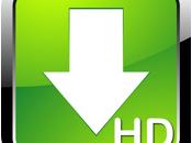 [HowTo] Comment télécharger avec votre iPad (sans jailbreak)
