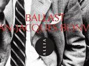 Ballast, Jean-Jacques Bonvin