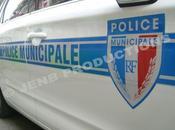 nouveau véhicule pour Police Municipale Noisy-le-Sec [Exclu]