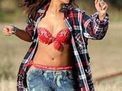 "L'image Rihanna tourne clip Found Love"""