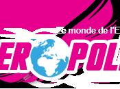 Salon l'érotisme, Eropolis, pour 1ère fois Nice octobre 2011