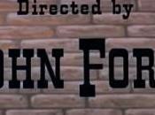 John Ford moi, moi)