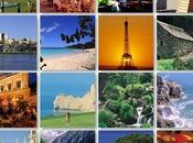 Près d'un voyage touristique quatre effectué l'étranger 2010