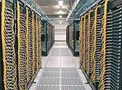 Technologies data center tier avec inférieur