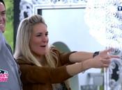 Secret story Marie explique nomination Juliette