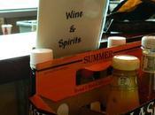 Croisiere Alaska: Manger, Boire Faire Shopping Juneau