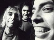 Nirvana dvd.