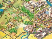 jeux ligne pour apprendre l'écologie enfants