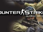Counter Strike revient force avec Global Offensive