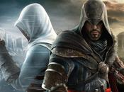 [Jeux Video] Assassin's Creed Revelations Trailer étendu l'E3