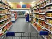 Santé l'encre emballages passe dans aliments!