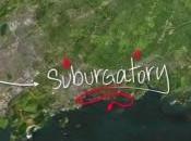 Pilote: Suburgatory