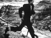 """Machine remonter temps """"Les Aventures d'Eddie Turley"""" Gérard Courant"""