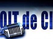 Droit Cité: Entretien avec Roger Lumbala