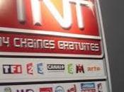 Décision Commission européenne concernant chaînes bonus