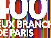 Store dans Nouvel Observateur lieux branchés Paris