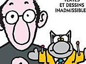 Geluck enfonce clou Philippe
