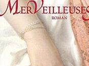 Merveilleuses Catherine Hermary Vieille
