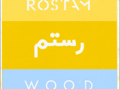 ROSTAM Vampire Weekend) Wood [Free]