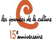 L'opéra Journées culture distinction prestigieuse pour concepteur québécois André Barbe