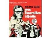 funerailles berlin (1966)