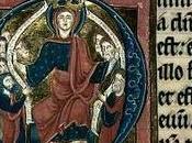 Miscellannées Monsieur Manuscrits remarquables Bibliothèque Carnegie Reims, abebooks ebay,