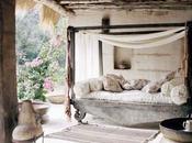 Visite Ethnique l'Ile Formentera