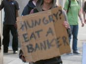 #occupy wall street, suite