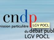 Auvergne débat mardi octobre Clermont-Fd