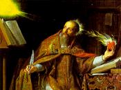 """""""Blabla entre murs Confessions Saint Augustin"""