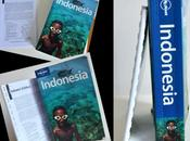 guide Lonely Planet carte