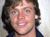 Mark Hamill: suis has-been, alors