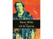 Oscar Wilde vipères