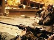 Kill Laden faut laisser temps l'Histoire