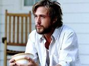 Ryan Gosling playboy cinéma américain