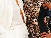 Sondage Quel nouvel album attendez-vous plus Celui Rihanna Mary Blige
