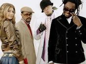 [News] Black Eyed Peas annulent Cardiff