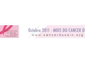 commande Lili'Rose spécial ruban rose offert Soutenir ensemble lutte contre cancer sein