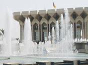 Présidentielle 2011 Santa veut renvoyer l'ascenseur Paul Biya.