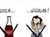 Doublement taxe sodas.