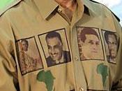 Libye Dernières nouvelles front (06-10-2011)