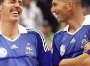 Coupet Zidane-Blanc joli