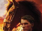 Horse Cheval Guerre réalisé Steven Spielberg