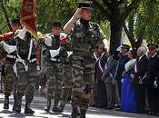 Encadrement militaire mineurs délinquants circonstance