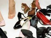"""""""shoes addicts"""""""