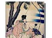 Bujutsu shinbudo, partie contenu éducatif très différent