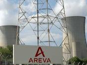 Areva, victime cyber-attaque