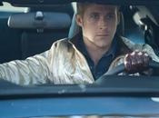 """Drive"" Nicolas Winding Refn"
