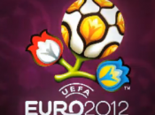 Euro 2012-Gr Portugal tremble